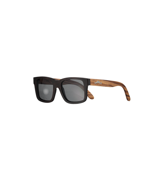 Miro Sunglasses