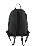 Nemesis Backpack