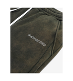 Remastered Trackpants — Moss