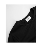 Force T-Shirt — Black