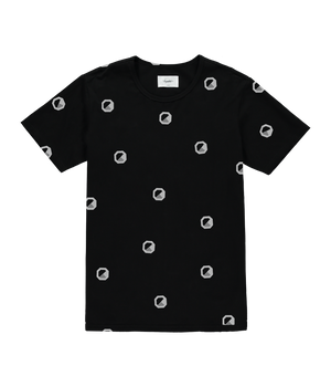 Others T-Shirt — Black
