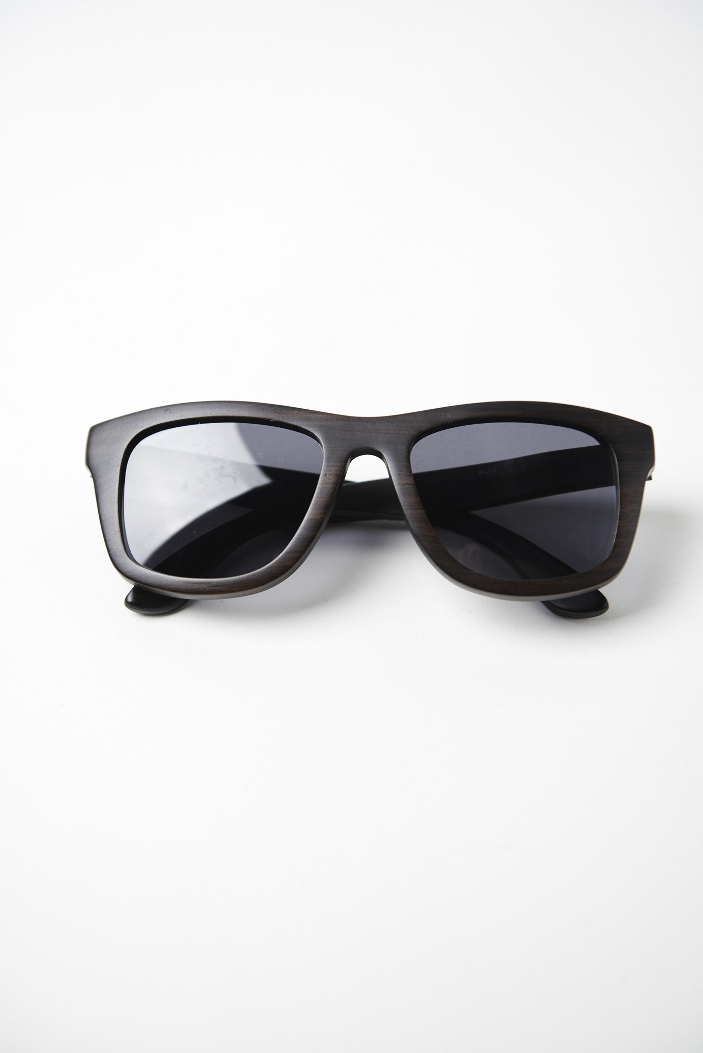 Interceptor Sunglasses