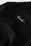Remastered Tracksuit — Black