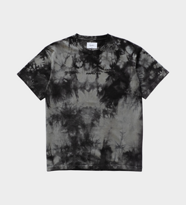 Forest Tee — Green