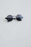 SAMPLE SUNGLASSES — HYDRA