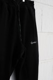 SAMPLE PANTS — REMASTERED (SMALL LOGO)