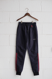 SAMPLE PANTS — TRACK PANTS