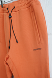 SAMPLE PANTS — ORANGE