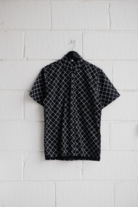 SAMPLE SHIRT — ROPES