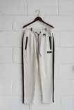 SAMPLE PANTS — OFF WHITE