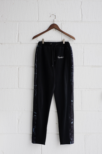SAMPLE PANTS — MARBLE REMASTERED