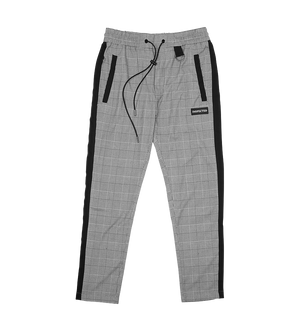 Division Pants — Light Check