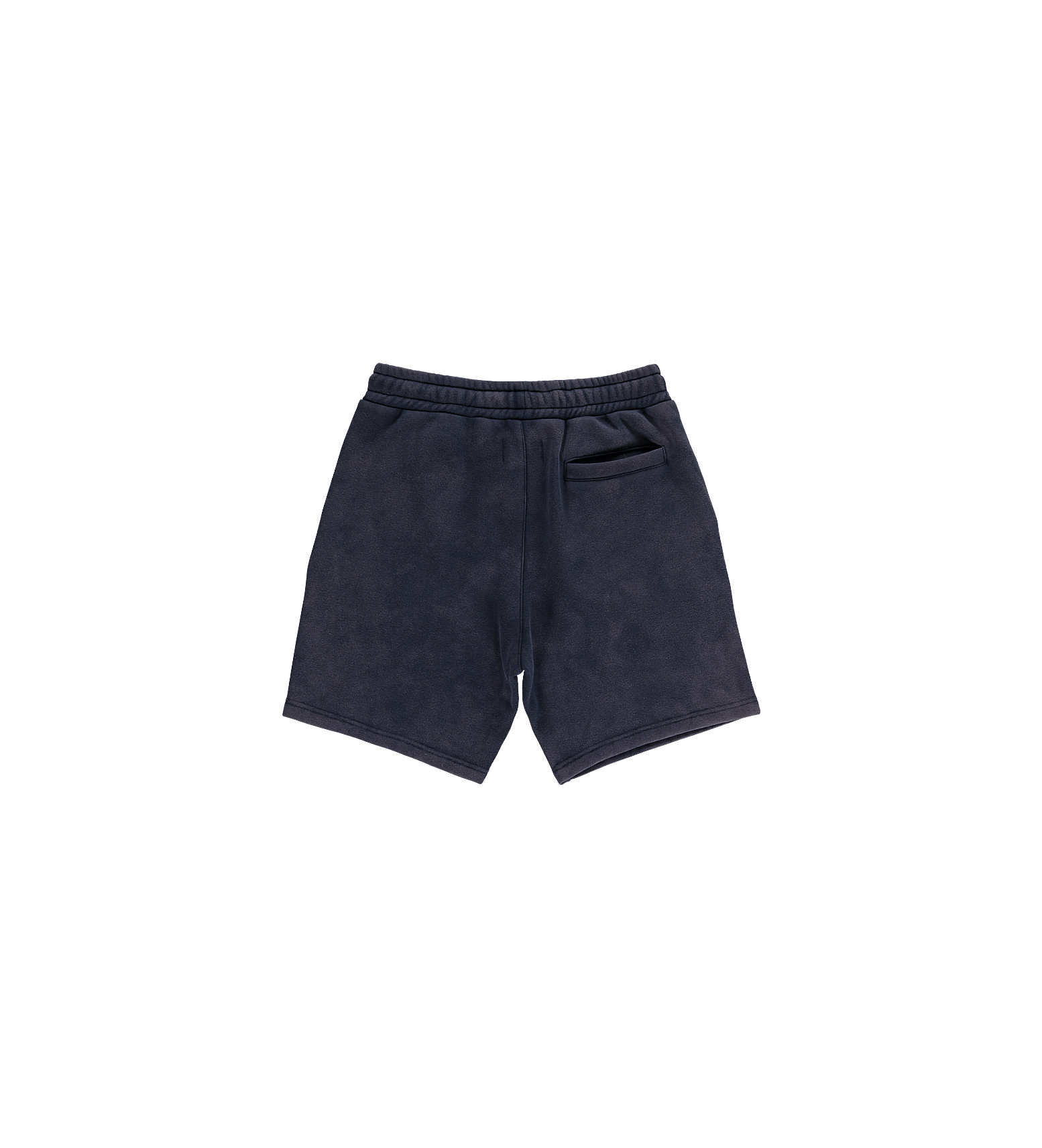 Remastered Track Shorts — Sapphire