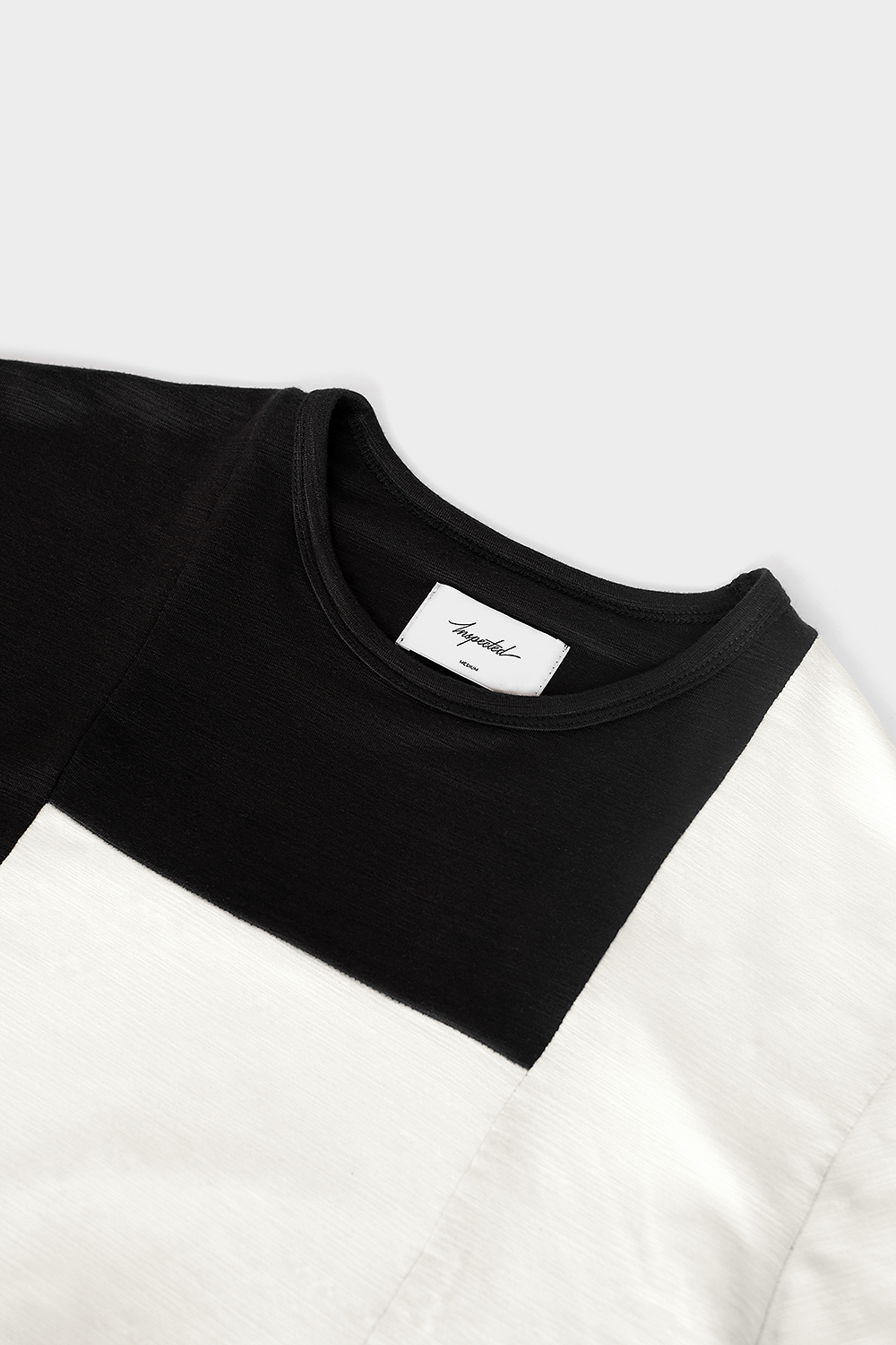 Affinity Tee — 3-in-1