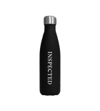 Armada Waterbottle