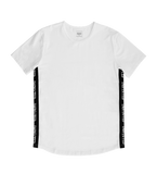 Force T-Shirt — White