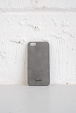 SAMPLE — DARK CONCRETE CASE