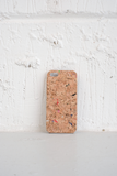 SAMPLE — CORK CASE IPHONE 5