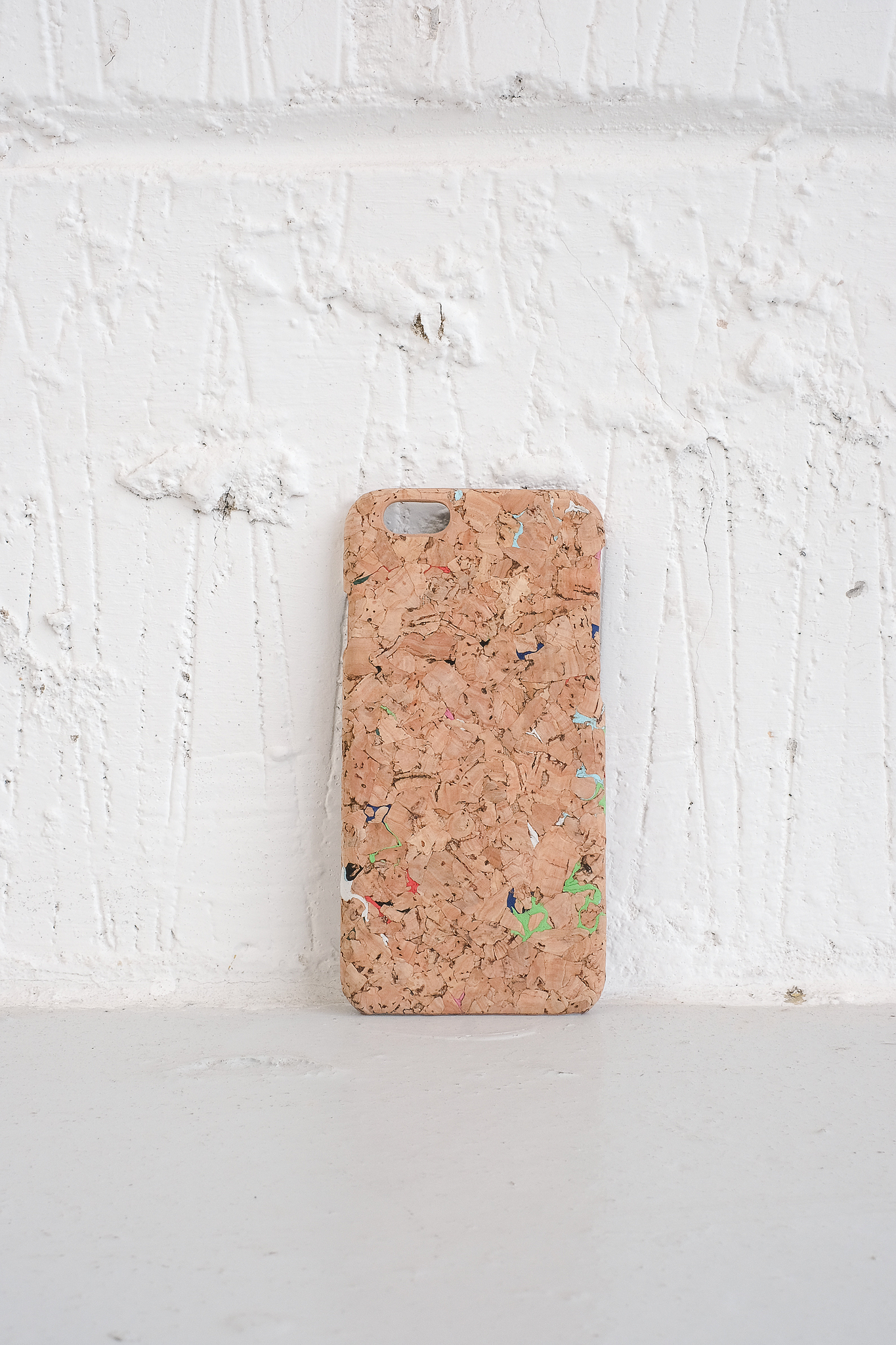 SAMPLE — CORK CASE IPHONE 6