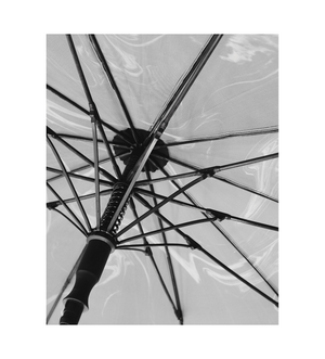 Marble Remastered Umbrella
