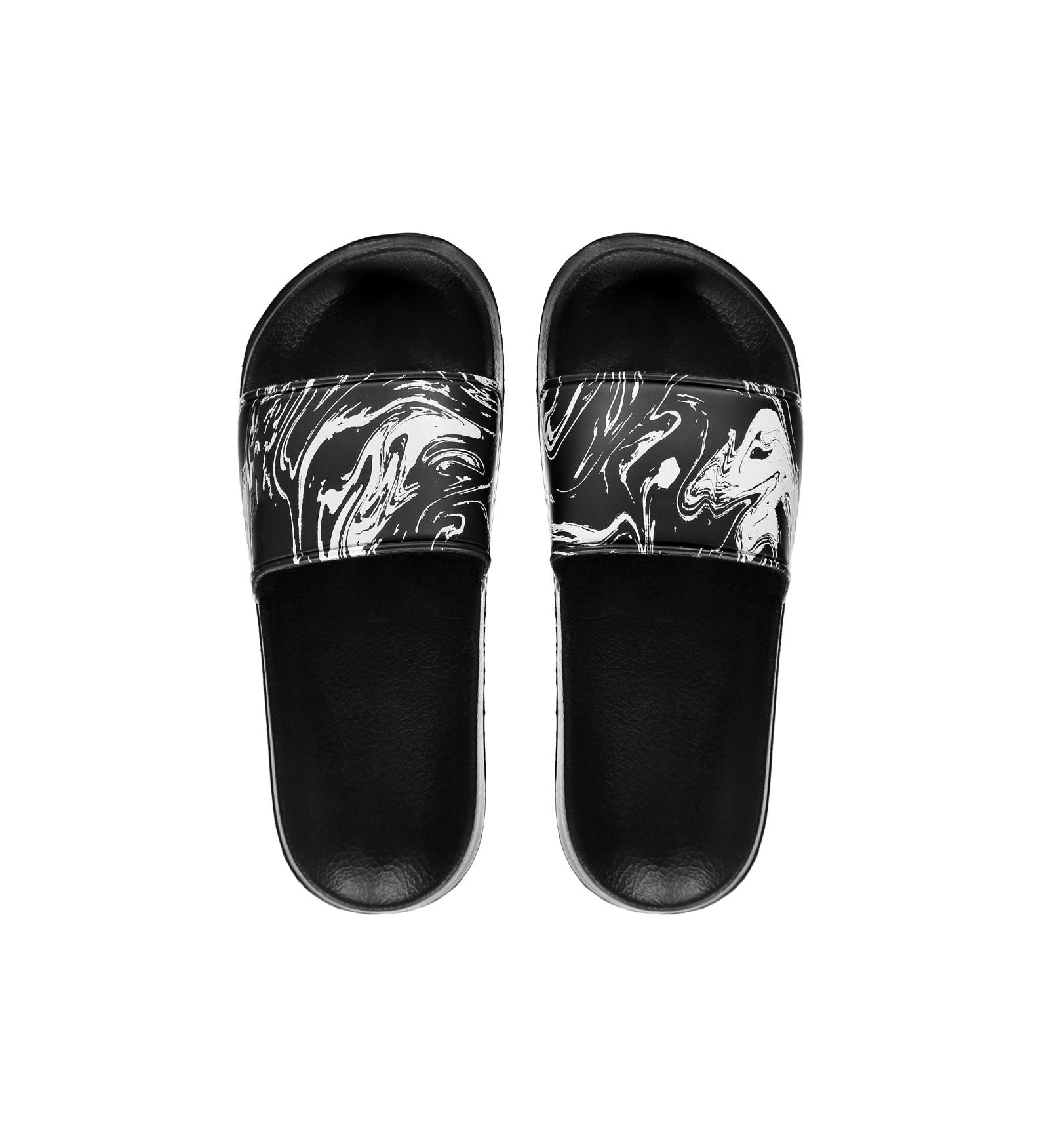 Marble Remastered Slides
