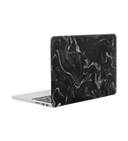 Marble Remastered Macbook Case