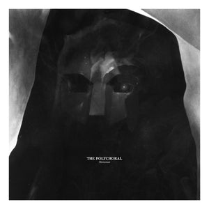 Monuman — The Polychoral EP