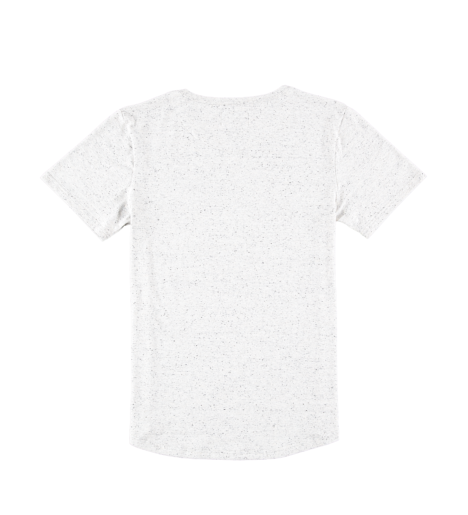 Francis T-Shirt — Off White