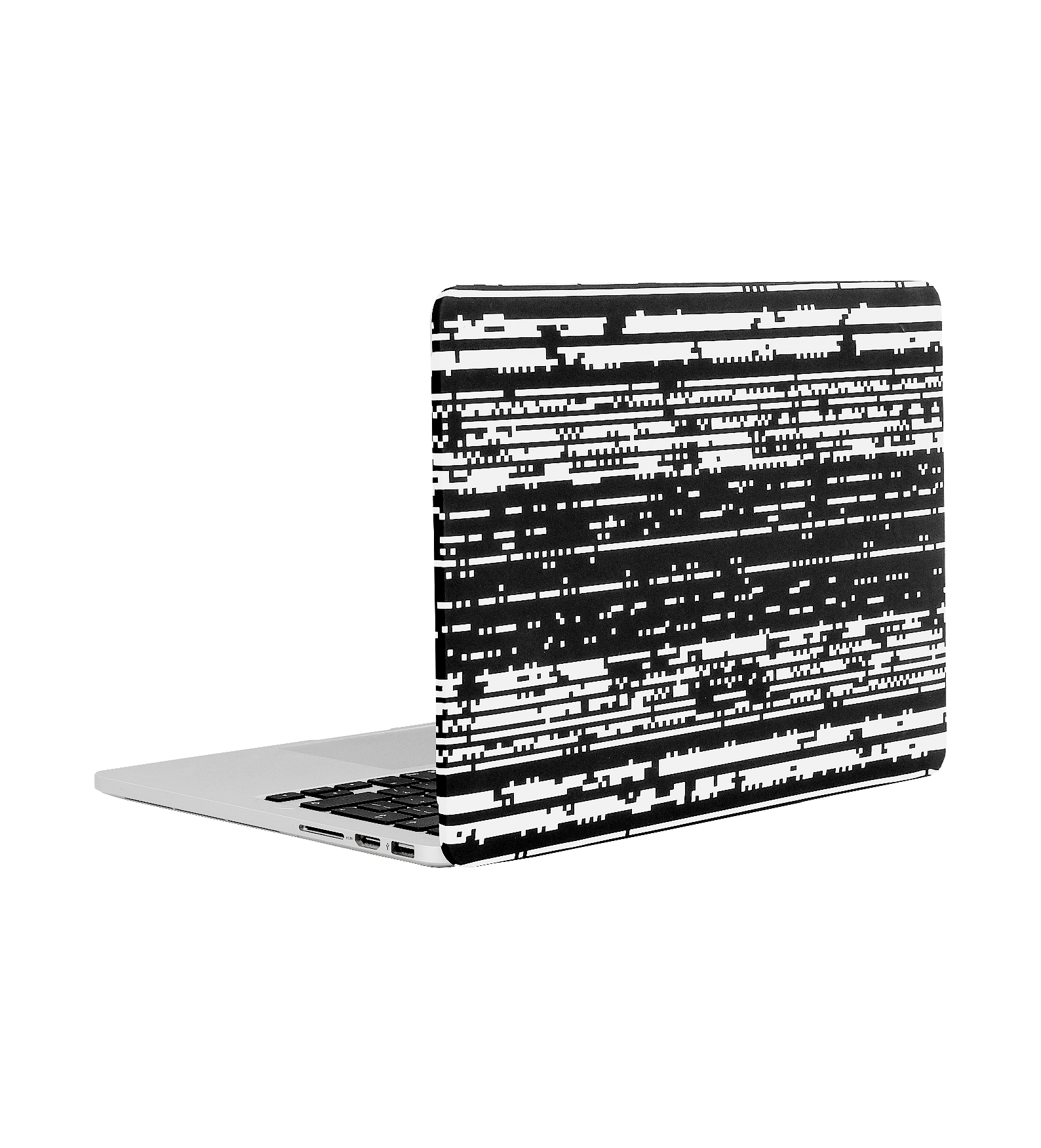 Theory Macbook Case