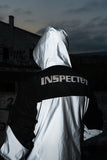 3M Reflective Jacket — Black