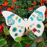 Matilda Butterfly, DIY Kit
