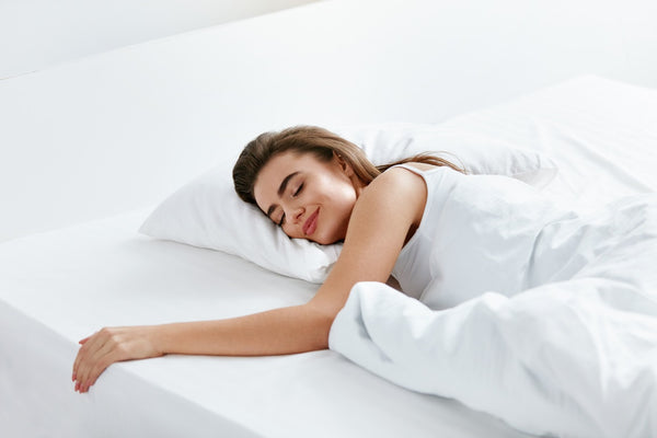 How to Choose the Right Bed and Mattress
