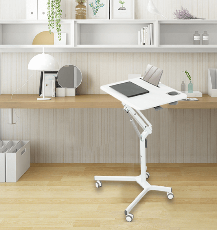 stand-up-desks-for-home