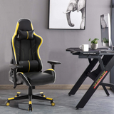Load image into Gallery viewer, best gaming chair