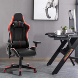 Load image into Gallery viewer, gaming chairs best