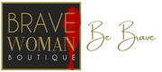 Brave Woman Boutique