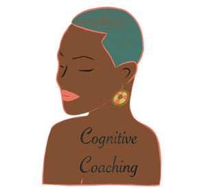 Cognitive Coaching Candles