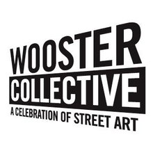 Wooster Collective Store