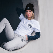 Lade das Bild in den Galerie-Viewer, DLTLLY | SWEATPANTS 2.0 | GRAU
