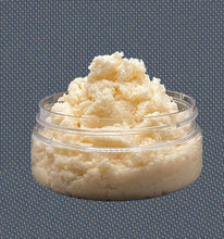 Load image into Gallery viewer, [Private Label] ~ Wholesale Body Scrubs for Hair and Skin with Paula's Whipp