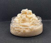 Load image into Gallery viewer, Sea Moss Infused Butters for Hair and Skin with Paula's Whipp