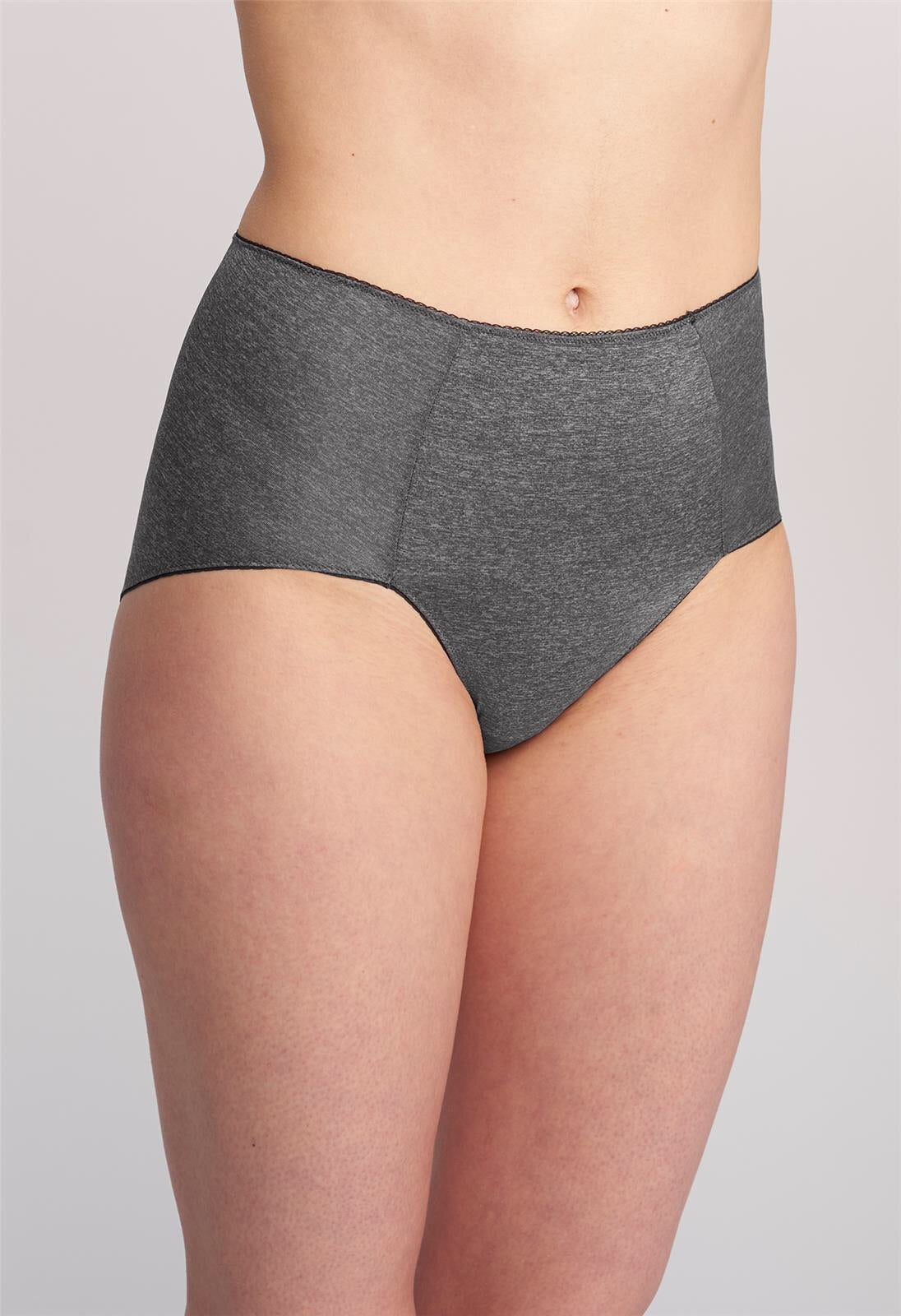 MONTELLE SMOOTHING BRIEF IN CLOUD MIX