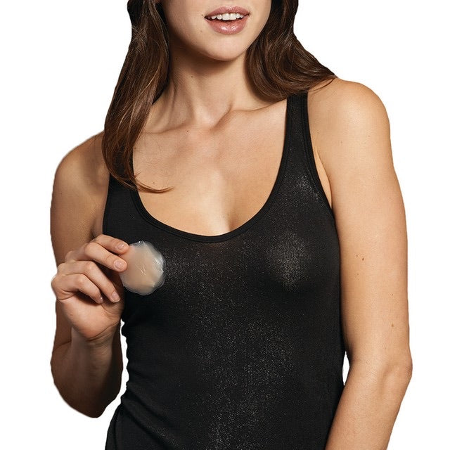 Bra Accessories- Silicone Nipple Covers