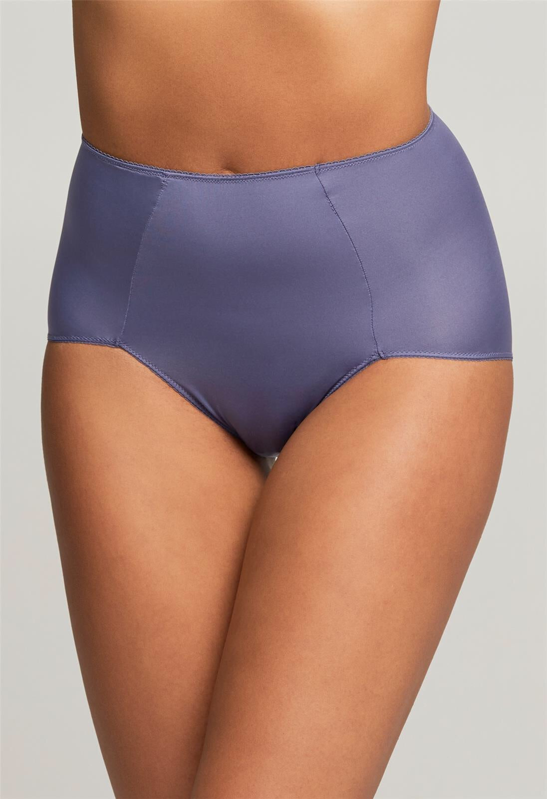 MONTELLE SMOOTHING BRIEF IN STEEL