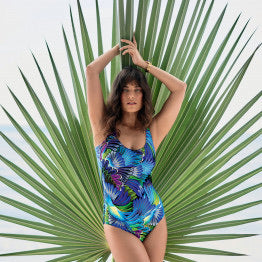 Anita 7225 MAXIMA - One Piece Swimsuit