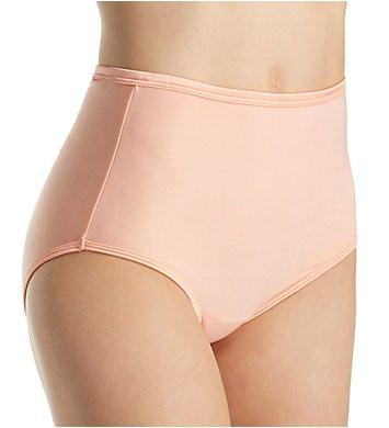 Vanelle 13109 Nude Full Brief Panty