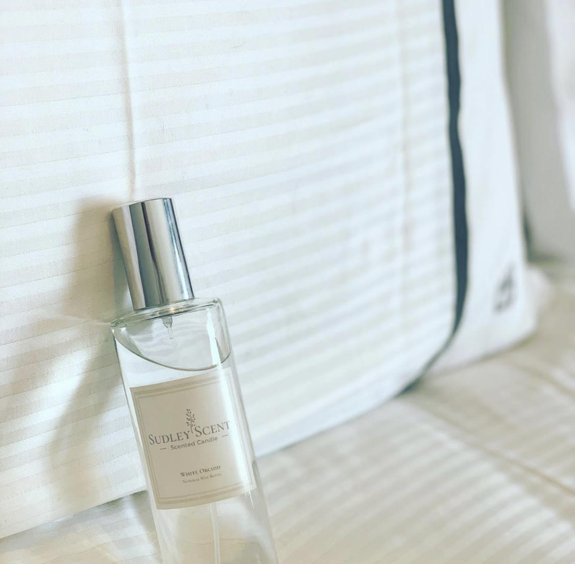 Hotel De Luxe Room Mist Spray
