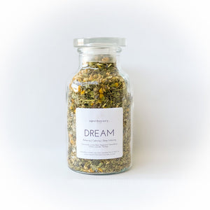 Load image into Gallery viewer, Dream  Herbal Tea