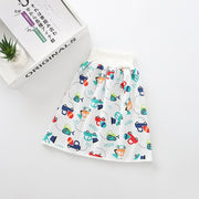 waterproof cloth nappy diaper