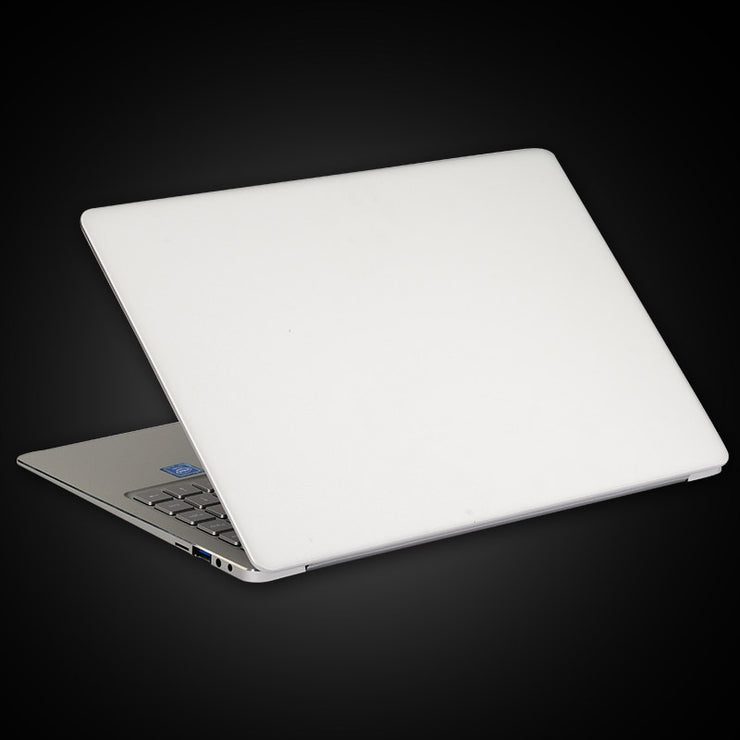 2020 PIPO mini laptop 13 inch 8gb ram 128gb ssd